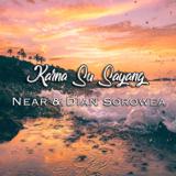 Karna Su Sayang - Near & Dian Sorowea