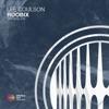 Roobix (Extended Mix)