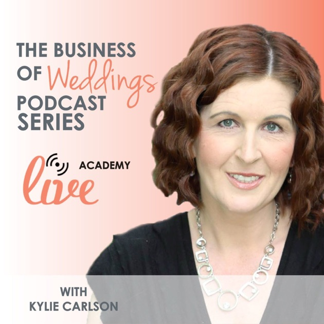 UK Academy Of Wedding And Event Planning By Kylie Carlson