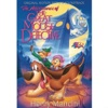 The Adventures of the Great Mouse Detective Original Motion Picture Soundtrack