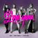 2NE1 I Love You - 2NE1