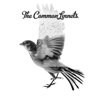 The Common Linnets - The Common Linnets kunstwerk