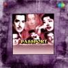 Passport Original Motion Picture Soundtrack