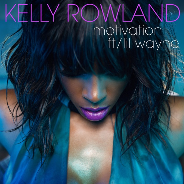 Motivation (feat. Lil Wayne) - Single