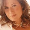 Amy Grant - Greatest Hits  artwork