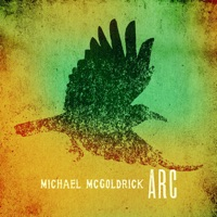 Arc by Michael McGoldrick on Apple Music