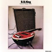 Indianola Mississippi Seeds - B.B. King - B.B. King
