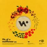 Whethan - Superlove (feat. Oh Wonder)