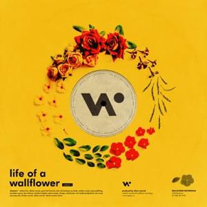 Whethan - Superlove feat. Oh Wonder