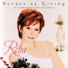 Secret of Giving - A Christmas Collection