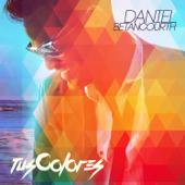 Tus Colores