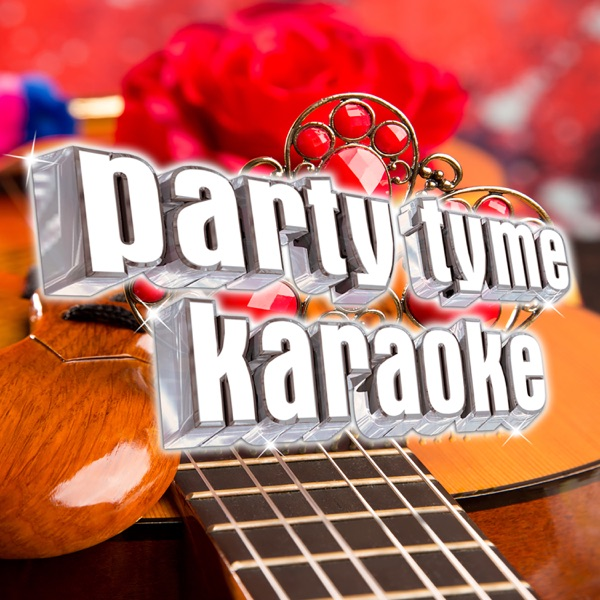 Party Tyme Karaoke - Latin Hits 19