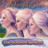 The Gothard Sisters - Against the Grain