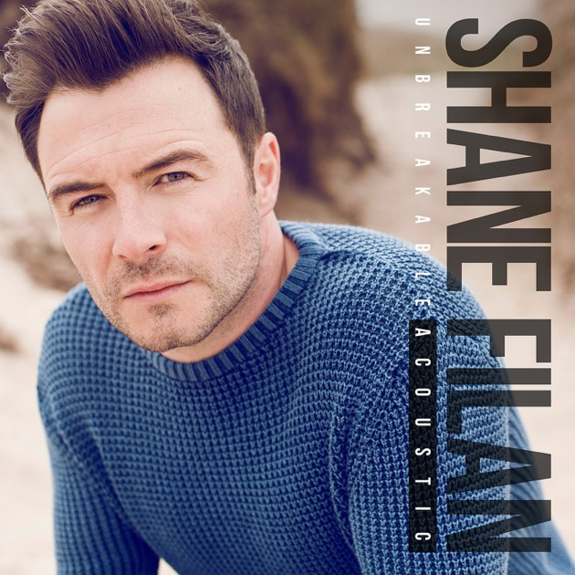 ‎Love Always by Shane Filan