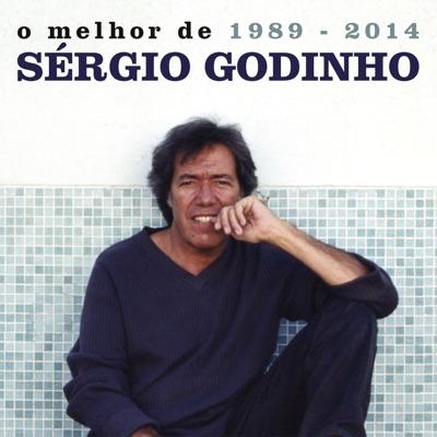 O Melhor: 1989-2014 - Sérgio Godinho