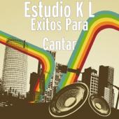 [Download] Despacito (English Version) MP3