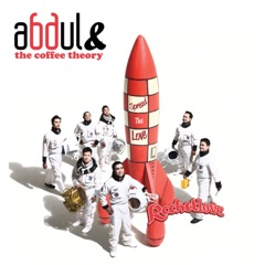 Download Lagu Abdul & The Coffee Theory – Let's Get Love MP3