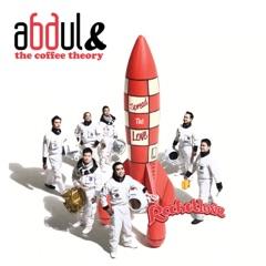 Download Lagu Abdul & The Coffee Theory – Cinta Versi Kita MP3
