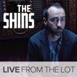 The Shins - New Slang