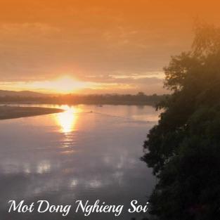 Mot Dong Nghieng Soi – Anh Tho