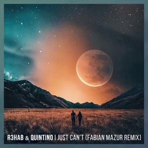I Just Can't (Fabian Mazur Remix) - Single Mp3 Download