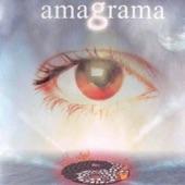 Amagrama - Ciclotimia