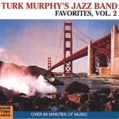 Turk Murphy - King Porter Stomp