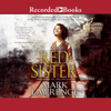 Mark Lawrence - Red Sister: First Book of the Ancestor  artwork