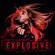 David Garrett, Royal Philharmonic Orchestra & Franck Van der Heijden - Explosive (Deluxe)