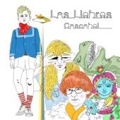 Las Liebres - Marimba