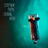 Stephen Puth - Sexual Vibe artwork