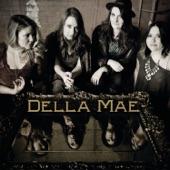 Della Mae - Take One Day