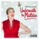 Underneath the Mistletoe - Crystal Lewis