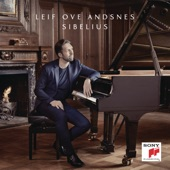 Leif Ove Andsnes - Kyllikki (Three Lyrical Pieces for Piano), Op. 41: No. 1, Largamente