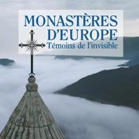 Télécharger Monastères d'Europe - Témoins de l'invisible Episode 5
