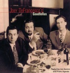 Joey DeFrancesco's featuring Joe Ascione & Frank Vignola - Young At Heart (feat. Joe Ascione & Frank Vignola)