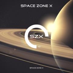 Space Zone X5