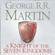 George R.R. Martin - A Knight of the Seven Kingdoms
