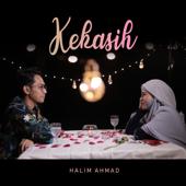 Kekasih - Halim Ahmad
