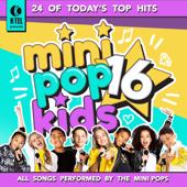 Mini Pop Kids 16