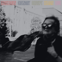 Deafheaven - Canary Yellow artwork