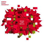 Ring The Bells  EP-North Point InsideOut