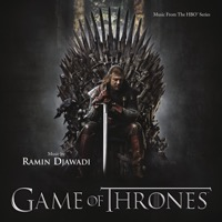 Ramin Djawadi: Game of Thrones (iTunes)