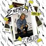 J Balvin - Fiesta