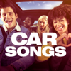Car Songs - Various Artists