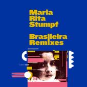 Cantico Brasileiro No 3 (Kamaiura) [Selvagem And Carrot Green Remix]