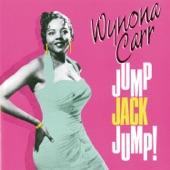 Wynona Carr - Act Right