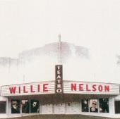 Willie Nelson - The Maker