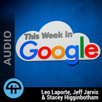 TWiG 578: Find the Cat - Pixel 5 Rumors, TikTok Drama, DOJ vs Google