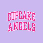 CUPCAKE ANGELS/Tommy february6ジャケット画像
